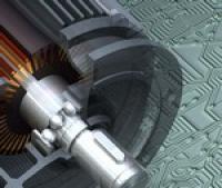 Способ акустико-эмиссионной диагностики динамического промышленного оборудования