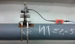 Универсальный волновод сигналов акустической эмиссии