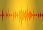 Анонс конференции «Актуальные проблемы метода акустической эмиссии (АПМАЭ-2020)»