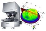 Использование конфокальной лазерной микроскопии для решения задач количественной фрактографии