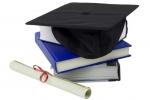 Поздравляем Селезнева М.Н. и Боброву О.М. с защитой магистерских диссертаций