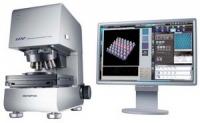 Развитие метода количественной трехмерной фрактографии с применением конфокальной лазерной сканирующей микроскопии