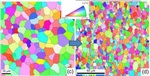 Инновационные ультрамелкозернистые магниевые сплавы с повышенными усталостными, коррозионными и технологическими свойствами