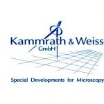 Визит представителей фирмы Kammrath&Weiss (Германия)