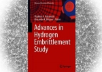 Effect of Hydrogen Concentration and Strain Rate on Hydrogen Embrittlement of Ultra-Fine-Grained Low-Carbon Steel