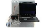 Интеллектуальная акустико-эмиссионная система мониторинга «ИСМТ-АЭ»