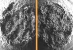 Детализация механизма роста трещин при водородной хрупкости низкоуглеродистых сталей на основе данных прецизионных экспериментов