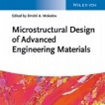 Modeling of Severe Plastic Deformation: Time‐Proven Recipes and New Results